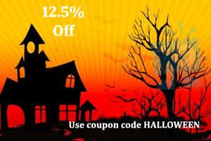 halloween-specialweb